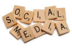 Pressclipping_socialmedia