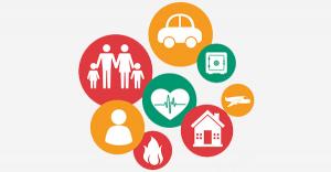 Insurtech: término para representar la transformación digital de las compañías de seguros, que desean adaptarse al nuevo entorno tecnológico que nos rodea